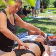 Yogaday (4)