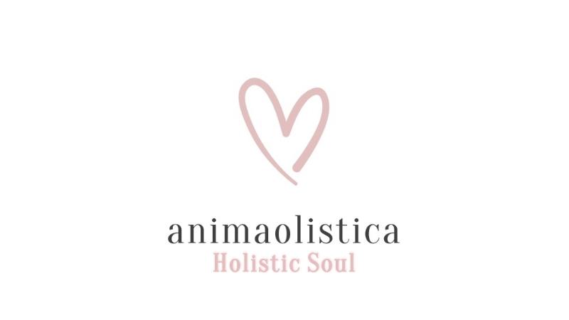 Holistic Soul Logo